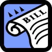 Bill_MC900339256