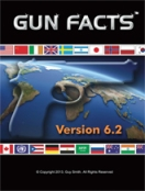 Gun-Facts-Cover-v6.2-165w