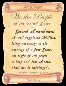 2nd-amendment-of-bill-of-rights-by-artwork-by-youra-media-qpps_144214825536283-lg