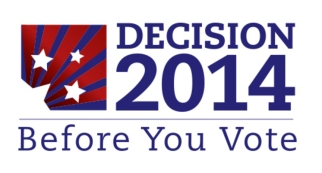 Decision_2014 before you vote